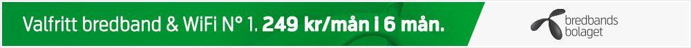 B2_Stadsnaetsportalen_banner_Bredband_1000x70
