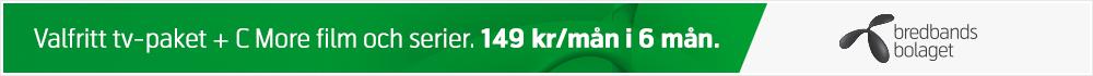 B2_Stadsnaetsportalen_banner_Tv_1000x70